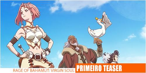 Notícias-Rage of Bahamut Virgin Soul-Header