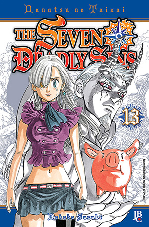 the_seven_deadly_sins_13