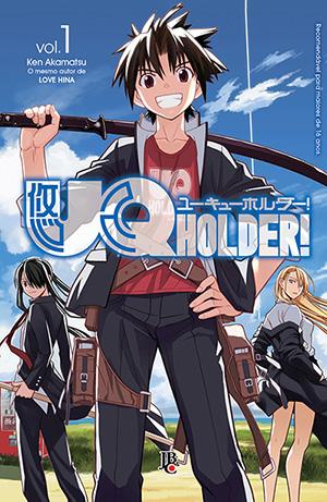 uq_holder_01