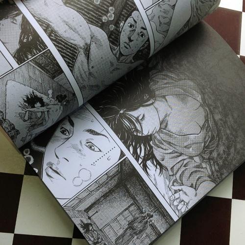 Vagabond Mangá Panini Resenha Volume 1 (11)
