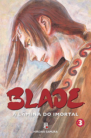 blade_a_lamina_do_imortal_03