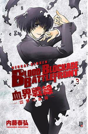 blood_blockade_battlefront_03_g