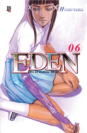 eden_its_an_endless_world_06_g