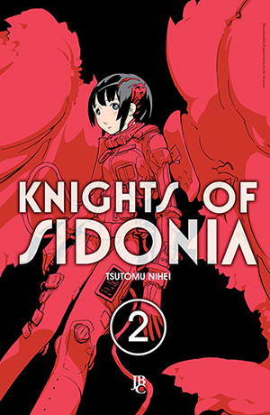 knights_of_sidonia_02_g