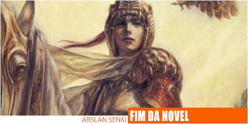 Notícias-ArslanNovelfim-Header
