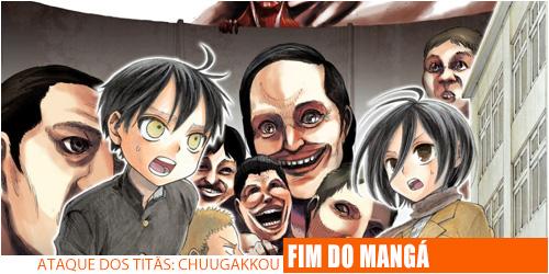 Notícias-Ataque dos Titãs Chuugakkou-Header