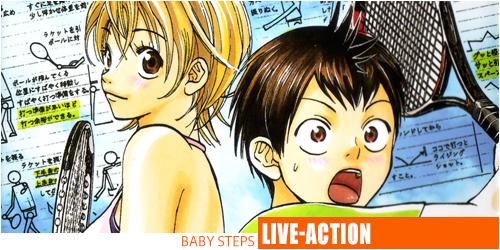 Notícias-Baby Steps-Header