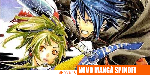 Notícias-Brave10 Tawamure-Header