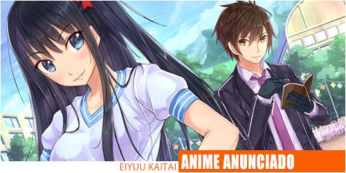 Notícias-Eiyuu Kaitai-Header