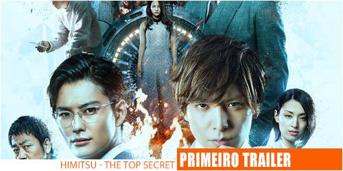 Notícias-Himitsu - The Top Secrettrailer1-Header