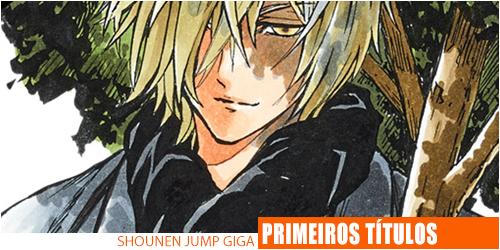 Notícias-Jump GIGA-Header