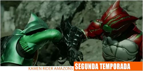 Notícias-Kamen Rider Amazons-Header