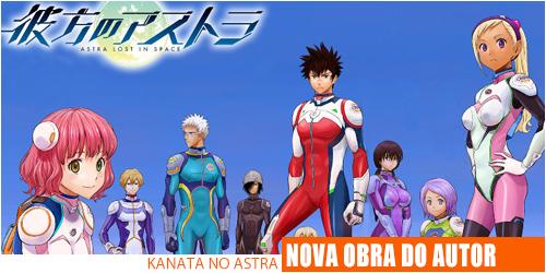 Notícias-Kanata no Astra-Header