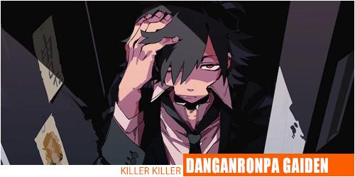 Notícias-Killer Killer-Header