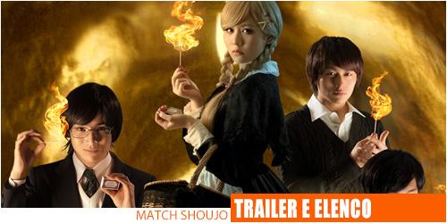 Notícias-Match Shoujotrailer1-Header