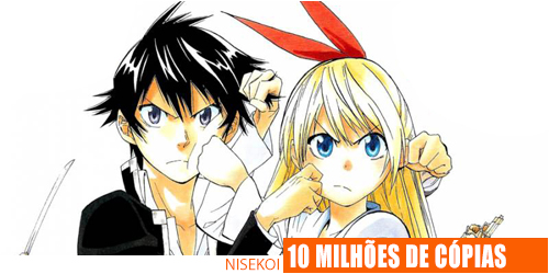 Notícias-Nisekoi10m-Header