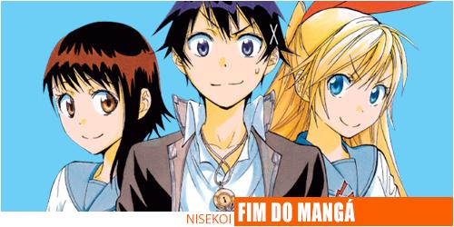 Notícias-NisekoiFim-Header