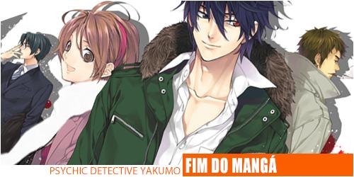 Notícias-Psychic Detective Yakumofim-Header