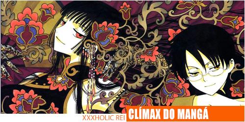 Notícias-xxxholicrei-Header