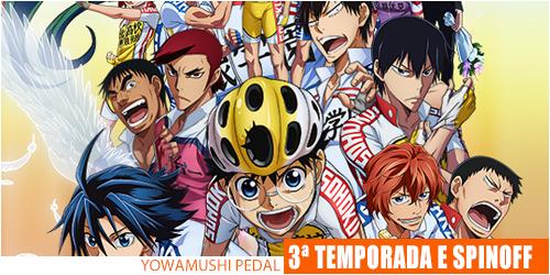 Notícias-Yowamushi PedalJaneiro-Header