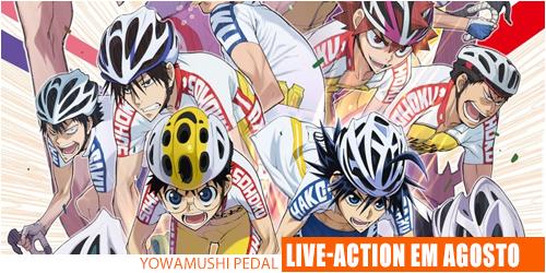 Notícias-Yowamushi PedalLive-Header