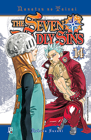 the_seven_deadly_sins_14_g