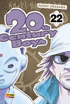 20THcb#22-CAPAS