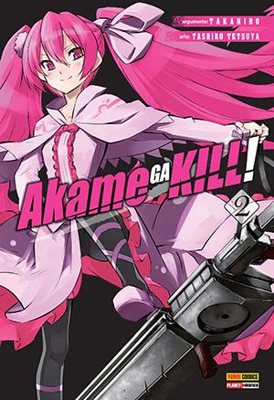 Akame#2_C1