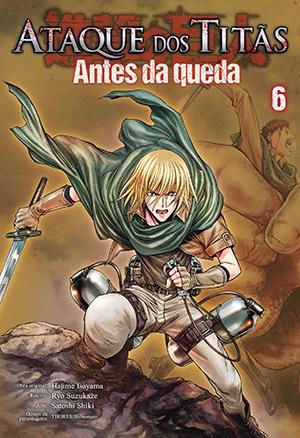 AntesdaQueda#06_C1-C4