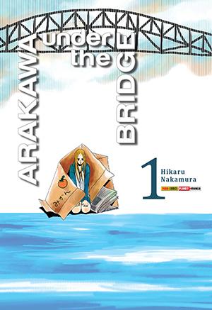 Arakawa#01_C1