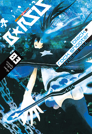 BRS-IS_#3_C1