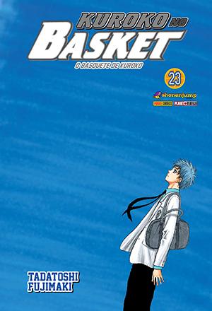 KUROKO#23_1a-e-4a-capa