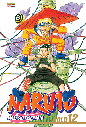 NarutoGold#12_C1+C4