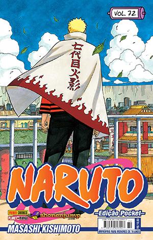 NarutoPocket#72_C1+C4