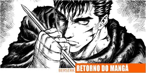 Notícias-Berserk retorno-Header