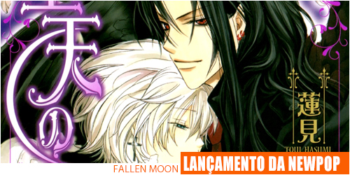Notícias-Fallen Moon-Header