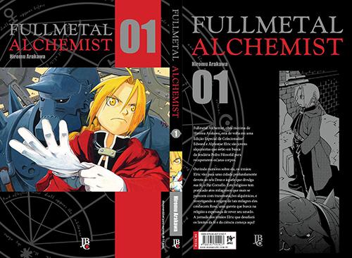 Notícias-Fullmetal Alchemistdetalhes-capa