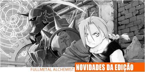 Notícias-Fullmetal Alchemistdetalhes-Header