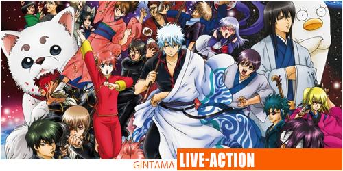 Notícias-Gintama Liveaction-Header