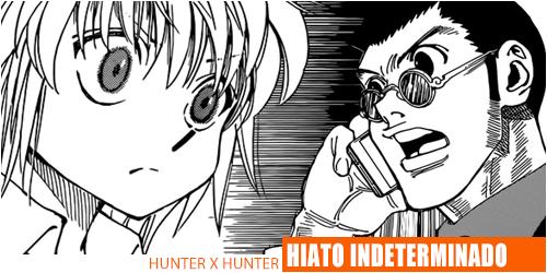 Notícias-Hunter x HunterHiatoind-Header