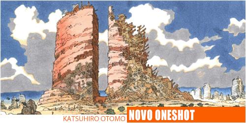Notícias-Katsuhiro Otomo-Header