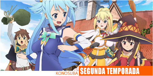 Notícias-KonoSuba2data-Header