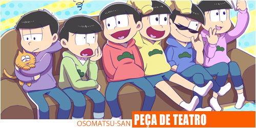 Notícias-Osomatsu-san-Header