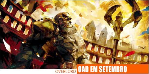 Notícias-Overlord-Header
