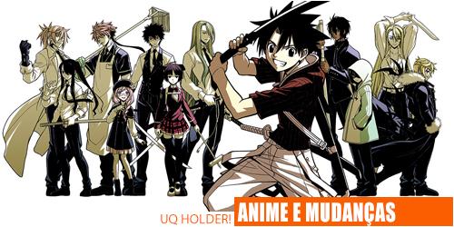 Notícias-UQ Holder!-Header