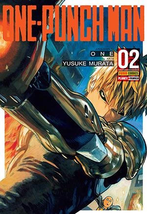ONEPUNCHMAN#02_capa-aberta