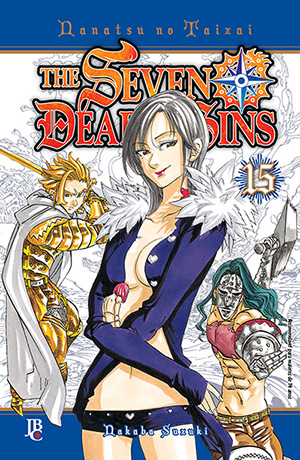 the_seven_deadly_sins_15