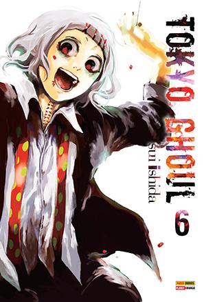 TokyoGhoul#06_C1+C4