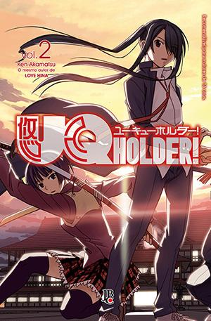 uq_holder_02
