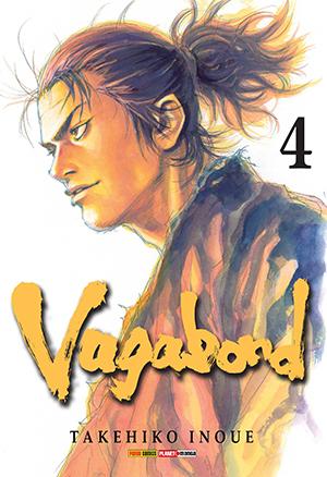 VAGABOND#04_capa